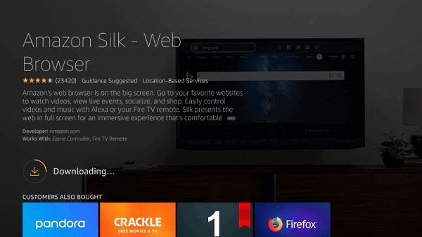 Formula-1-on-silk-browser-step5