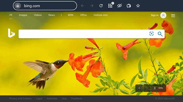 Formula-1-on-silk-browser-step7
