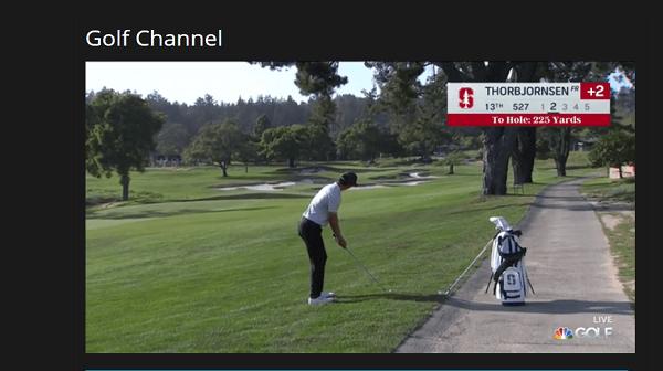 Golf-on-silk-browser-step10