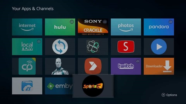 How-to-use-sportz-tv-on-firestick-step2