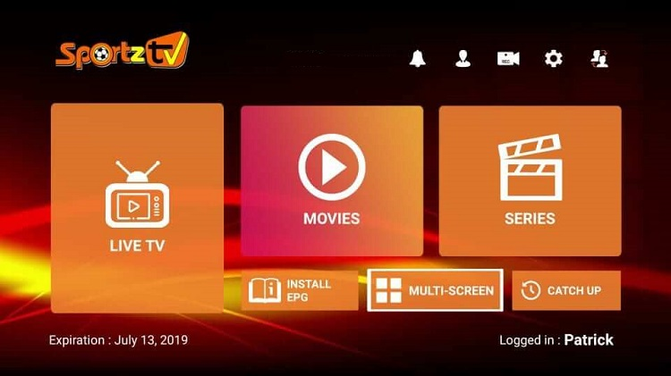 How-to-use-sportz-tv-on-firestick-step7