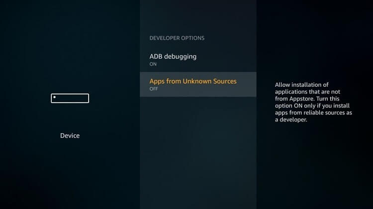 Install-MX-Player-on-FireStick-with-Downloader-Step4
