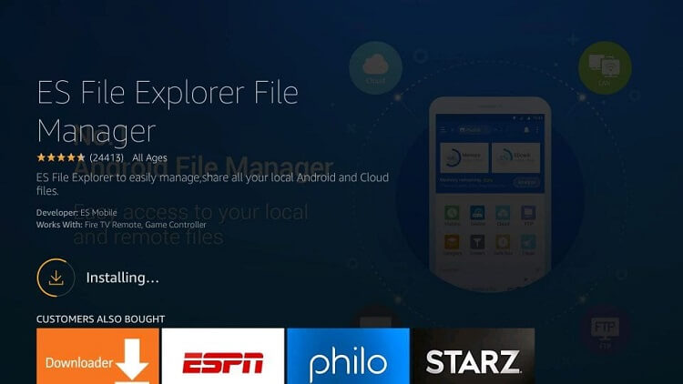 Install-MX-Player-on-FireStick-with-ES-File-Explorer-Step5