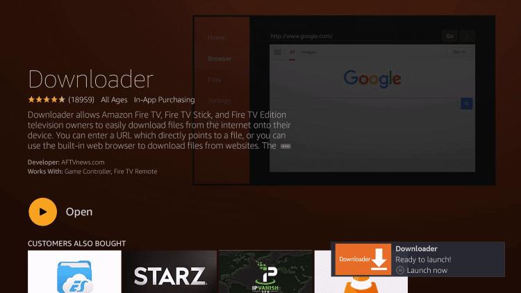 Install-sportz-tv-on-firestick-step10