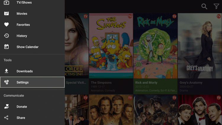 Integrate-MX-Player-with-Streaming-Apps-Step2