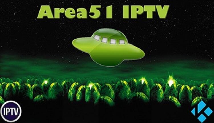 area-51-iptv
