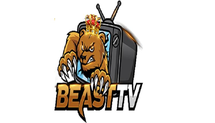 beast-tv