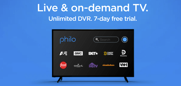 best-iptv-services-philo-tv