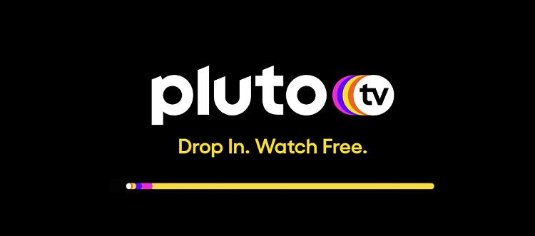 best-iptv-services-pluto-tv