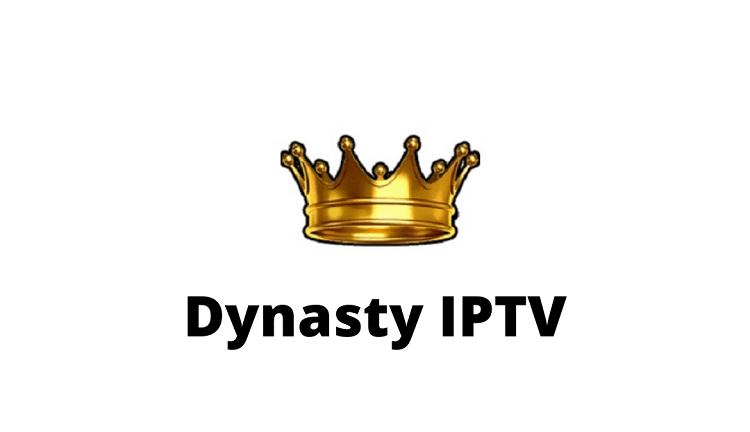 dynasty-iptv