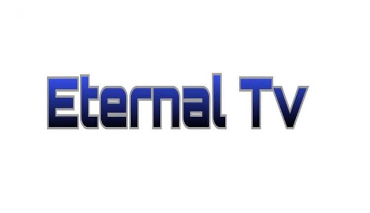 eternal-tv-best-iptv-service