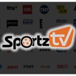 install-sportz-tv-iptv-on-firestick