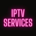 iptv-services