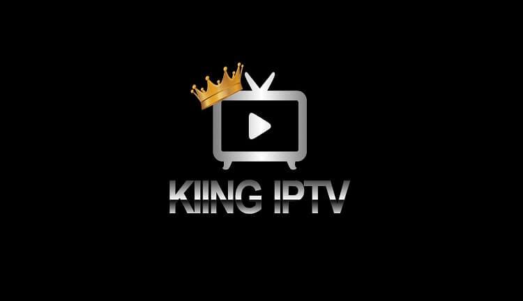 king-iptv