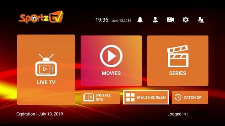 multi-screen-feature-step1
