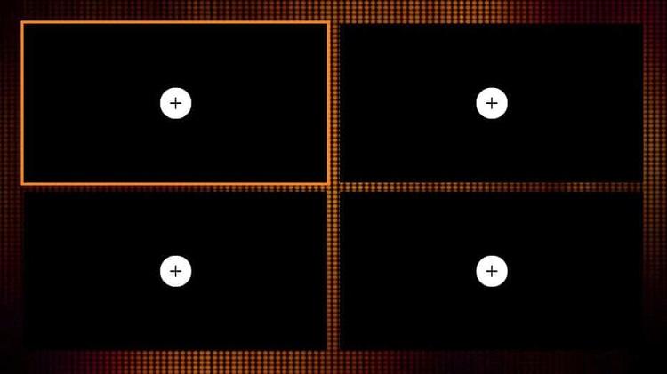 multi-screen-feature-step2