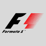 watch-formula-1-on-firestick-for-free
