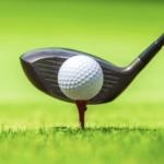 watch-golf-live-on-firestick