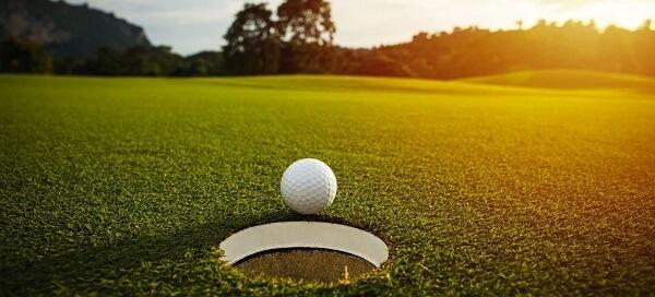 watch-golf-on-firestick