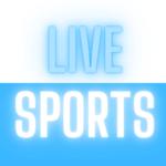 watch-live-sports-on-firestick