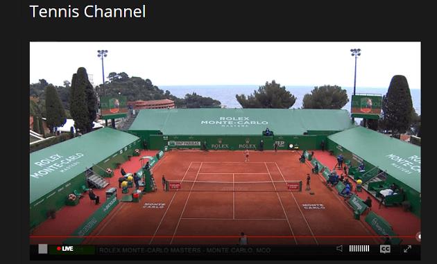 watch-us-open-tennis-on-firestick-11