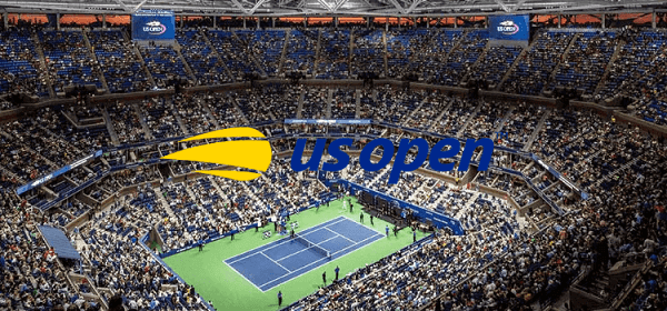 watch-us-open-tennis-on-firestick