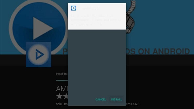 How-to-Install-AMPlayer-for-Movie-HD-Step8