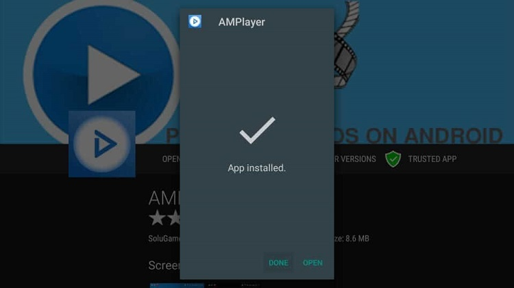 How-to-Install-AMPlayer-for-Movie-HD-Step9