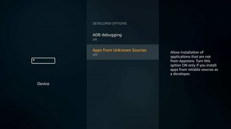 How-to-Install-Movie-HD-APK-Using-Downloader-Step5
