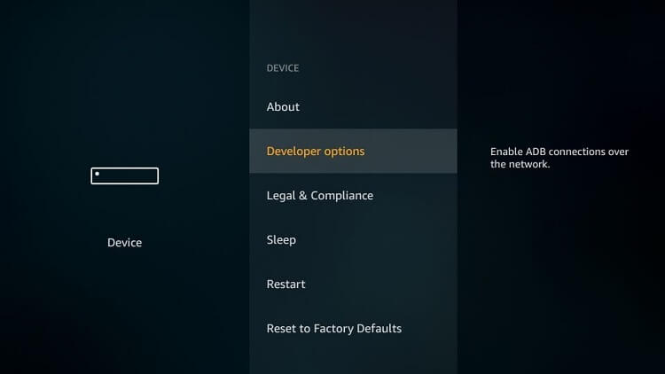 How-to-Install-Perfect-Player-Step3