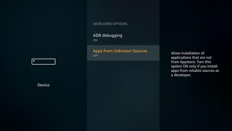 How-to-Install-Perfect-Player-Step4