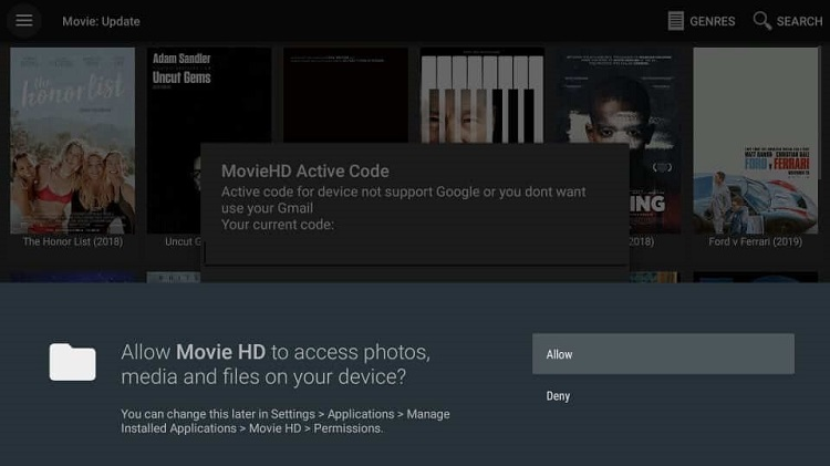 How-to-Use-Movie-HD-on-FireStick-Step3