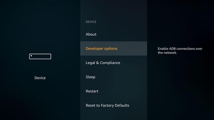 Install-megabox-using-downloader-step3