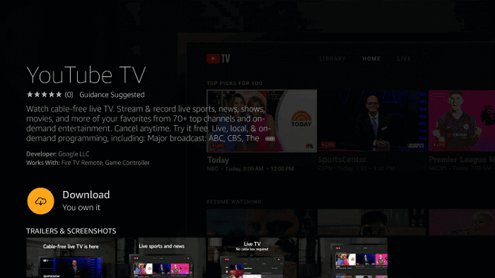 Tour-De-France-with-youtube-TV-step4