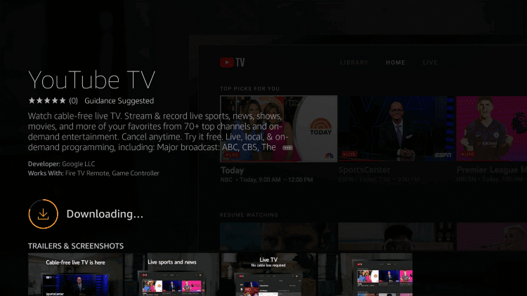 Tour-De-France-with-youtube-TV-step5