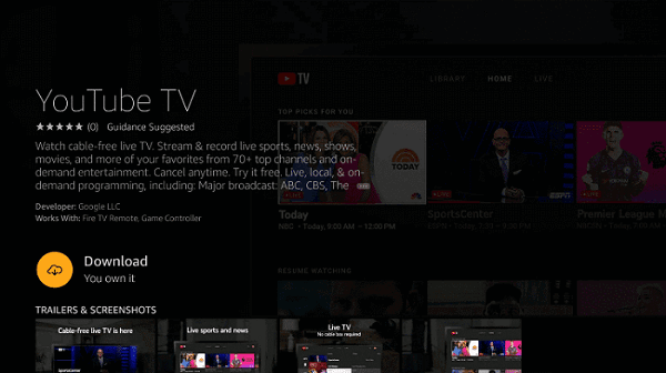 UEFA-champions-league-with-youtube-TV-step4