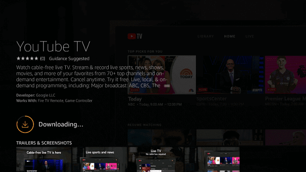 UEFA-champions-league-with-youtube-TV-step5