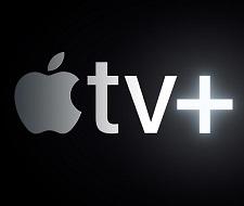 apple-tv-plus-app