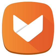 aptoide-tv-best-app-for-firestick