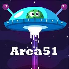 area-51-iptv-app-for-firestick