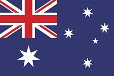 australian-channels-for-firestick