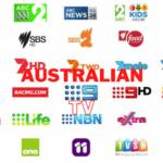australian-channels-on-firestick