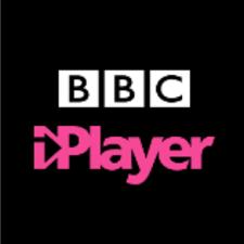 bbc-iplalyer-best-app-for-firestick