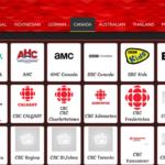 canadian-channels-on-firestick