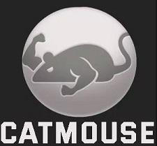 catmouse-best-firestick-app