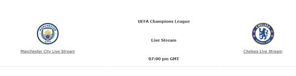 champions-league-on-firestick-6