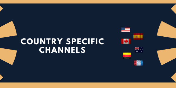 country-specific-firestick-channels