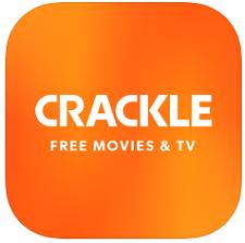 crackle-best-app-for-firestick