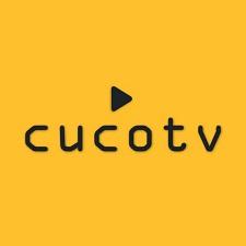 cuco-tv-app-for-firestick