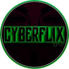 cyberflix-best-app-for-firestick